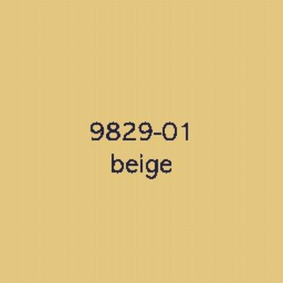 Macal 9800 Pro  982901 Beige