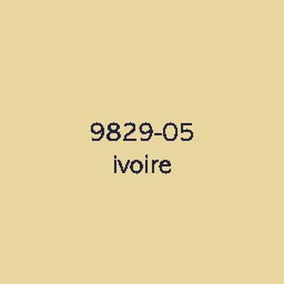 Macal 9800 Pro  982905 Ivoire