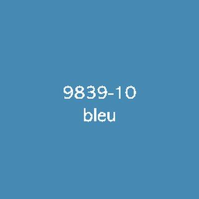 Macal 9800 Pro  983910 Bleu