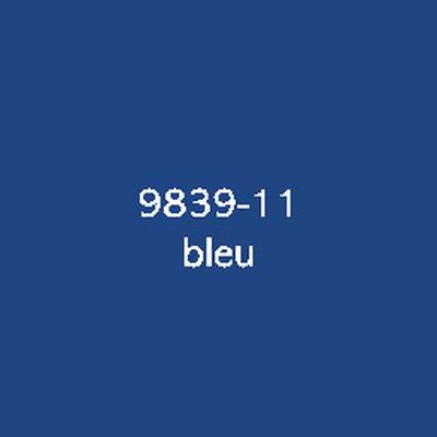 Macal 9800 Pro  983911 Bleu