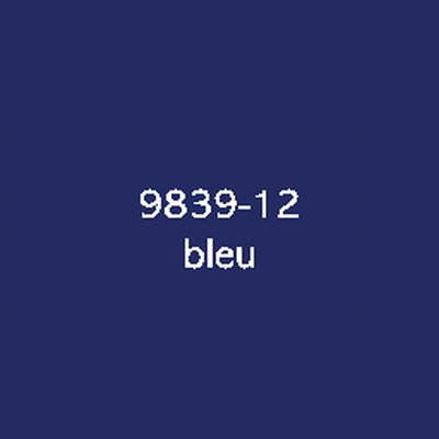 Macal 9800 Pro  983912 Bleu