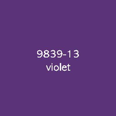 Macal 9800 Pro  983913 Violet