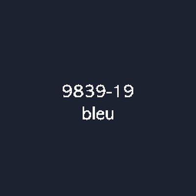 Macal 9800 Pro  983919 Bleu