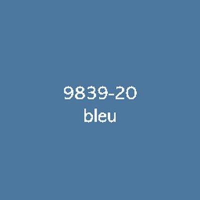 Macal 9800 Pro  983920 Bleu