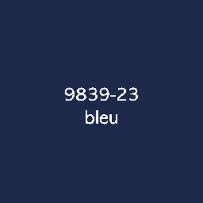Macal 9800 Pro  983923 Bleu