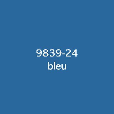 Macal 9800 Pro  983924 Bleu