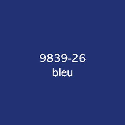 Macal 9800 Pro  983926 Bleu
