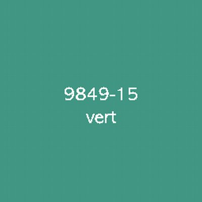 Macal 9800 Pro  984915 Vert