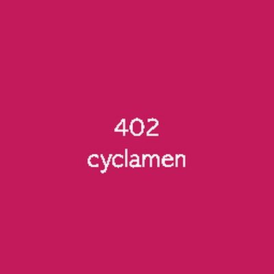 Oracal 551  402 Cyclamen
