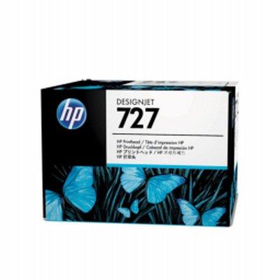 HP 727 Tete impression T930