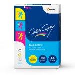 Papier Color Copy- blanc- legerement satine sans bois-ECF- Impression Laser couleur- A4 -A3- SRA3- 32X45 -Antalis
