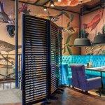Coala Textile Wall Deco