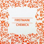 Photo produit Firstmark