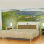 Photo produit PVC free Wall Paper