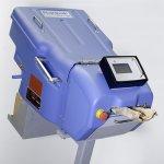 RanPak PadPak LC Plus - Machine de calage - Antalis