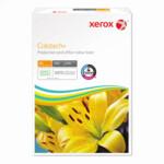 Xerox Colotech+ Ramette vue face