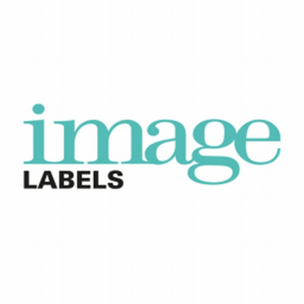 Image Labels boxes and sheets