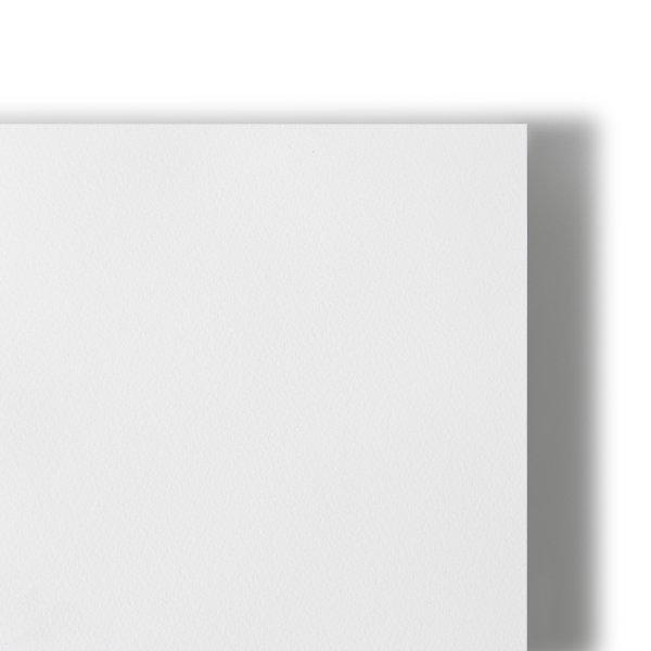 Papier 100% coton - Arches Billet de Mariage - Impression de faire-part - Papier de tradition - Papier Haut de gamme - Communication d'entreprise- Antalis