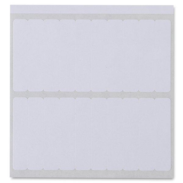 Artac Petite planche - Auto-adhesifs Predecoupes- Etiquette autocollante - Impression Offset - Antalis - Antalis