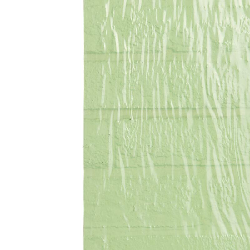 Baticache protection temporaire de surface vert 60µm rouleau