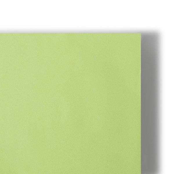 papier OFFSET couleur BENGALI- 100% recycle - Teinte masse - Affichettes -fiches - tickets - tracts - sous chemise - Antalis