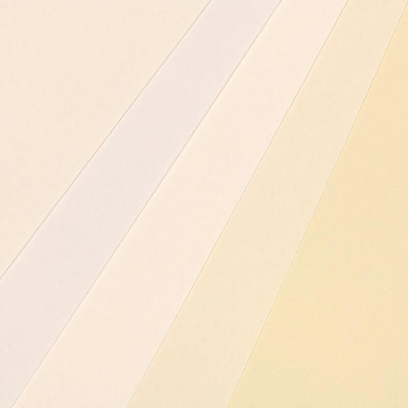 Papier de creation-Conqueror Contour - texture martelee -  legerement gaufree-Antalis