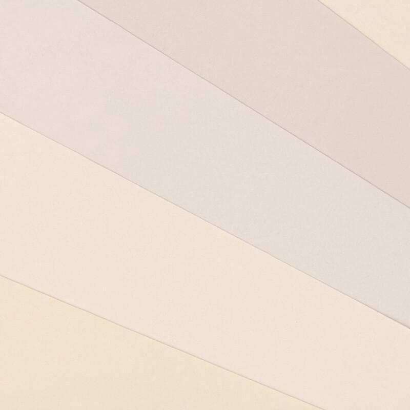 Conqueror CX22 - Papier tete de lettre ultra lisse- Papier de communication d'entreprise- antalis