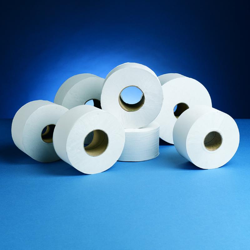 Papier Toilette - Papier Hygienique - Antalis