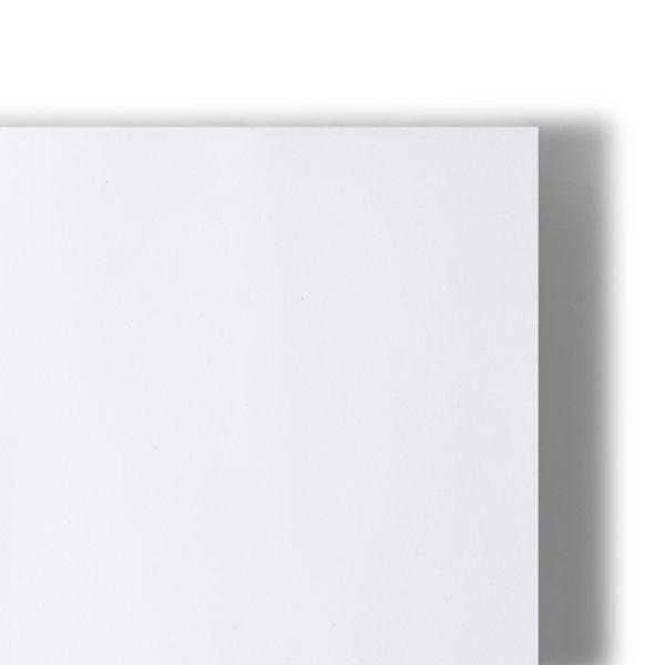 Papier Offset 100% recycle - Cyclus Offset - Papier d'impression blanc - Produit d'imprimerie - Antalis