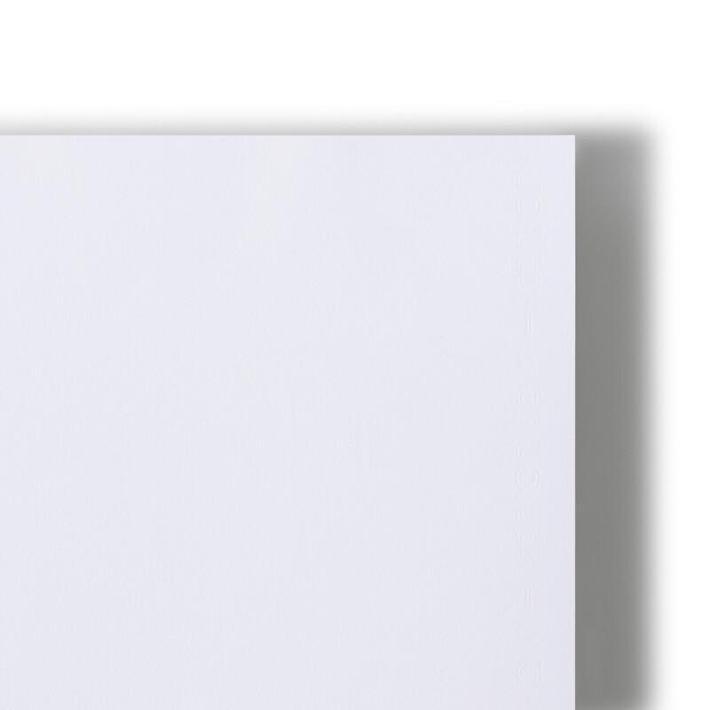 papier dessin J.A - Canson - excellent support pour crayon- pastels - fusain - encre -feutre- plume - aquarelle- gouache- Pate 100% alpha-cellulose - Antalis
