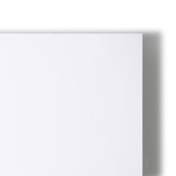 Papier Couche satin Digital - Blanc -FSC- certifie HP Indigo - Compatible toner sec-feuilles- Antalis
