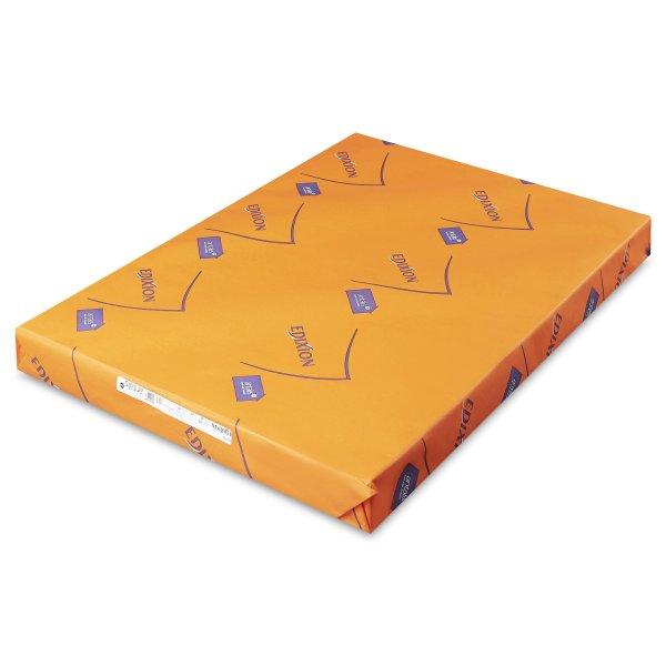 Papier Offset Edixion Laser - Pre impression offset - reprographie - Papier PEFC - Excellente Blancheur - Forte opacite - Disponible en Rame et Palette - Antalis