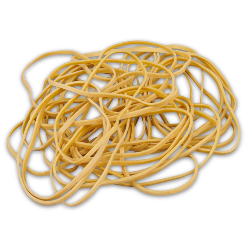 Bracelet elastique - Bracelet caoutchouc - antalis