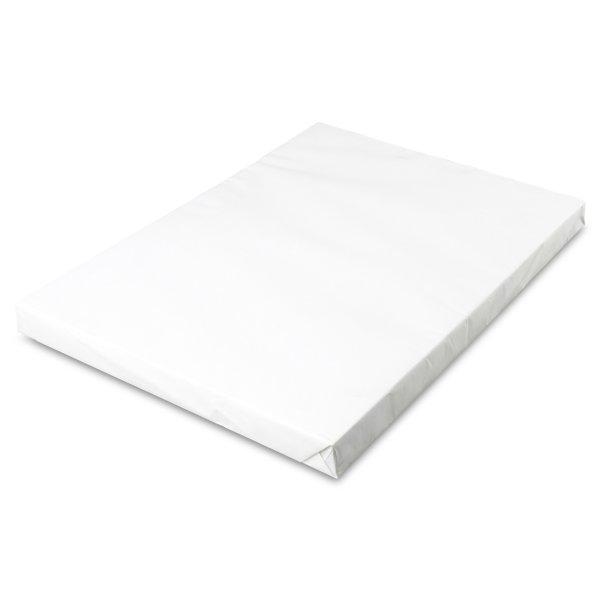 Couche Mince Opaque -Elementa Opaque Premier -  Papier Bible - blanc - impression de notices- Papier Bouffant - Offset -offset a sec - offset rotative avec secheur - Antalis