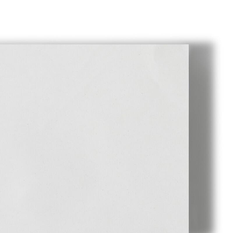Esprit de Nature - Etiquette Couche 1 face Standard - Velin couleur - Traité REH- 75 % de fibres recyclees - Antalis