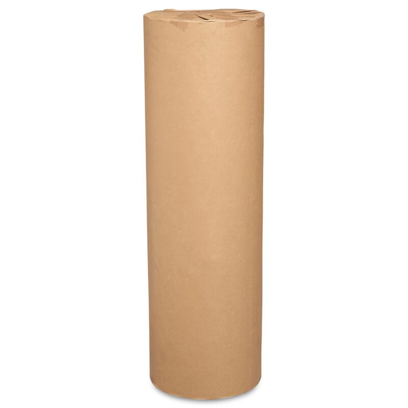 Ferrogard - papier VCI - anti-corrosion- kraft brun Anti Rouille - Antalis