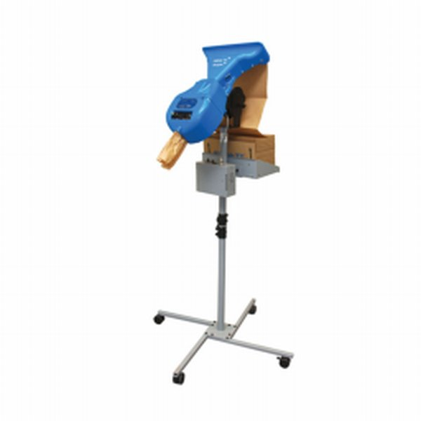 Machine - FillPak TT / TT Cutter- Emballage- Papier Froisse- Calage par papier froisse- remplissage de vide- Protection- Expedition- Antalis