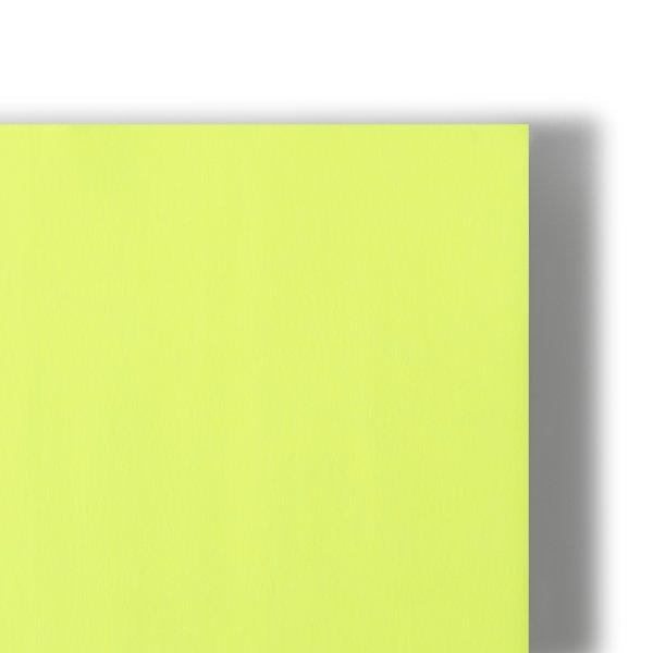 Fluocopieur - Affiche reprographique fluorescente couché 1 face - 5 teintes disponibles - Impression monochrome (Noir) - Affiches -annonces d'événements-flash infos -messages publicitaires -promotions.