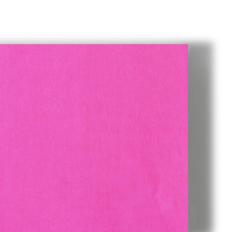 Fluorama - affiches fluorescentes - Papier fluo - 7 teintes disponibles - Impression Offset - Serigraphie - Affichage exterieur et intérieur -  etiquette -  presentoir -  signaletique -  promotion -  solde.