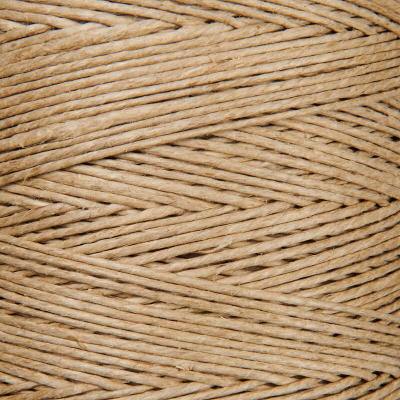 Ficelle chanvre - Bobine de ficelle - Antalis