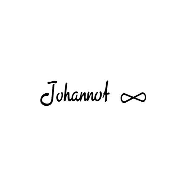 Velin Johannot watermark