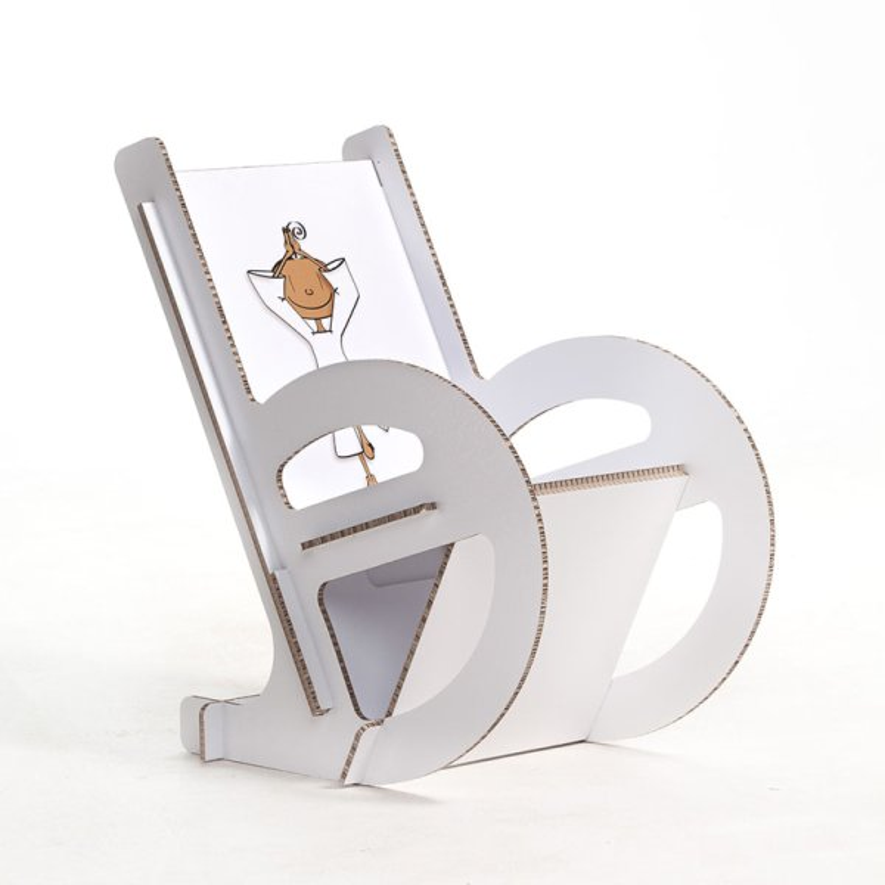 Papier lightboard eco - Antalis