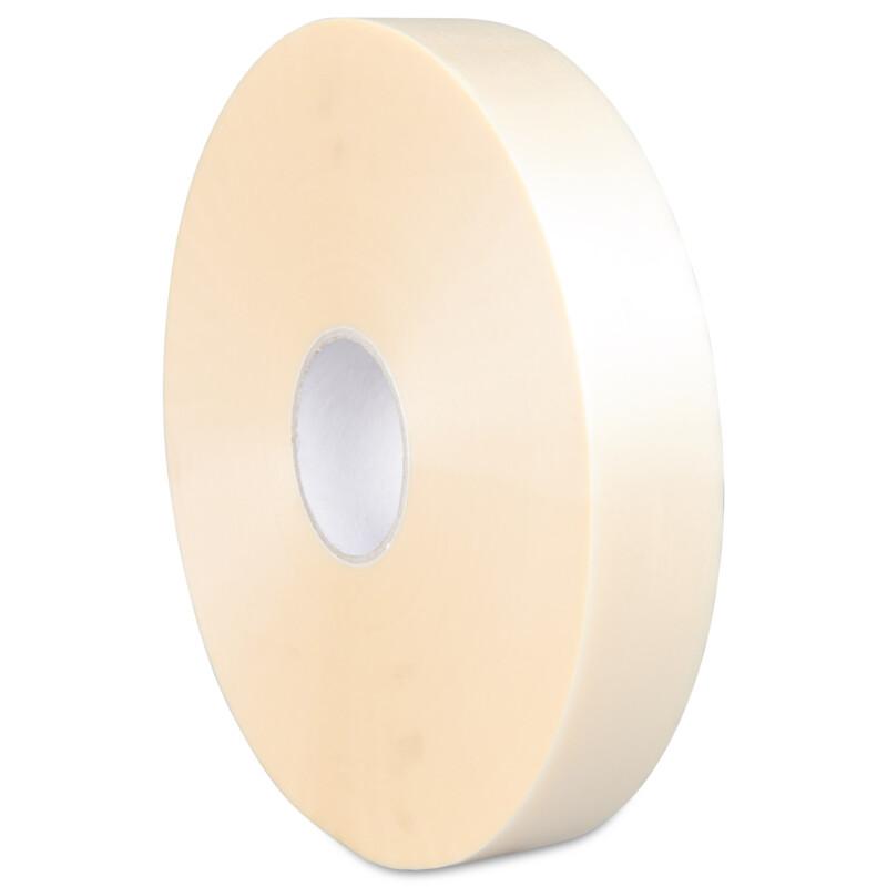 Ruban adhesif PVC pour Machine - Bande Adhesive Machine PVC - Rouleau adhesif - Antalis