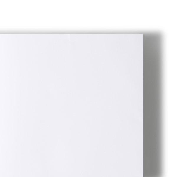 papier couche brillant- Cocoon 60 Gloss -Feuilles-  60% recycle- 40% fibre vierge- Impression offset- Antalis