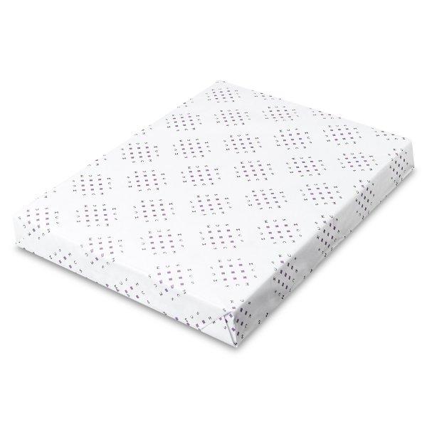 Maine Gloss- papier couche - pour toutes vos impressions-Certifie HP Indigo- Certifie PEFC - Antalis
