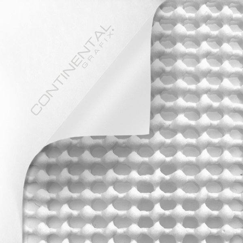 Papier softwalk - Antalis