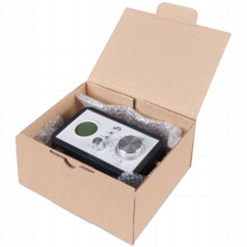 Boite carton mono | Antalis