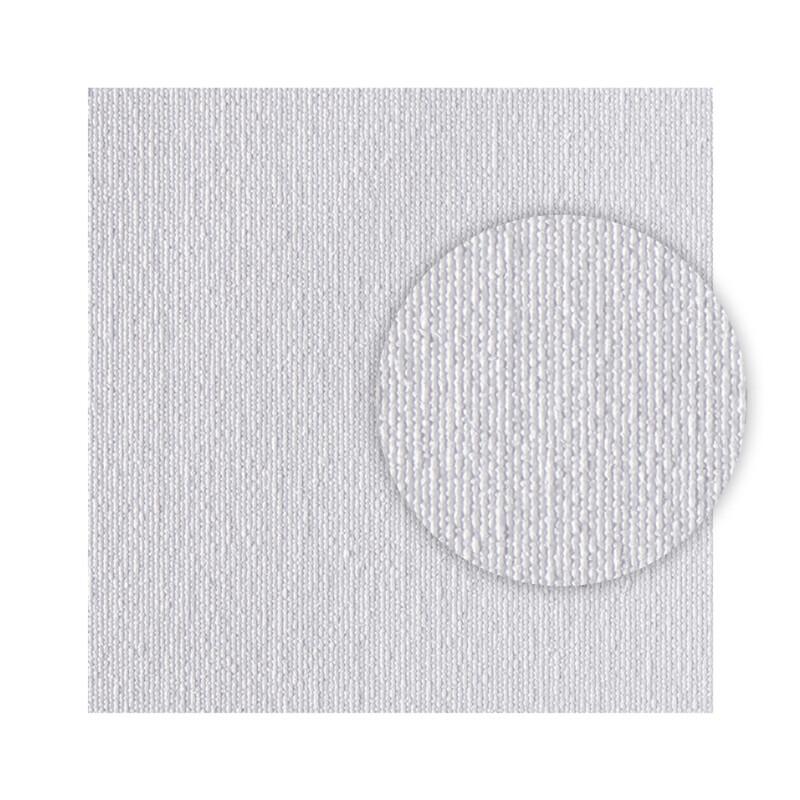 Coala Textile Frontlit Soltex