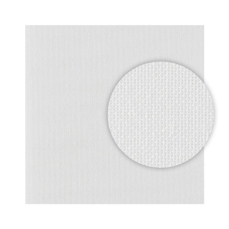 Coala Textile Window Soft