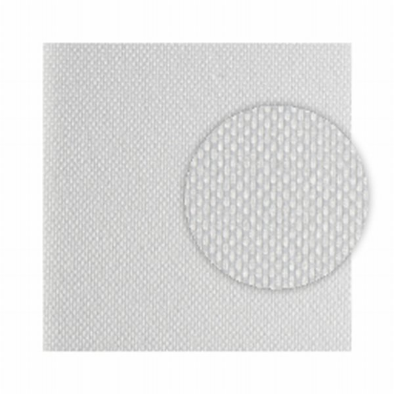 Coala Textile Window Cosy